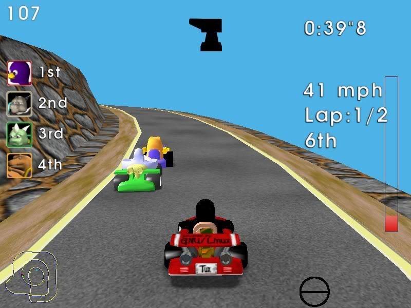 Screenshot_v02-1.jpg