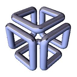 sgi-logo-256x256x32bit.png
