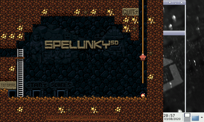 spelunkysd01.png