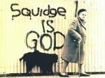 SquidgeIsGod.jpg