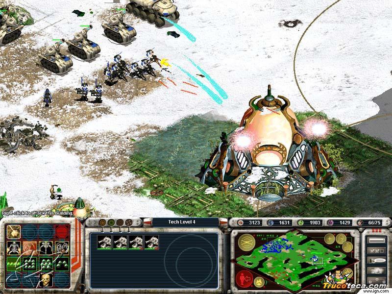 star wars galactic battlegrounds iso