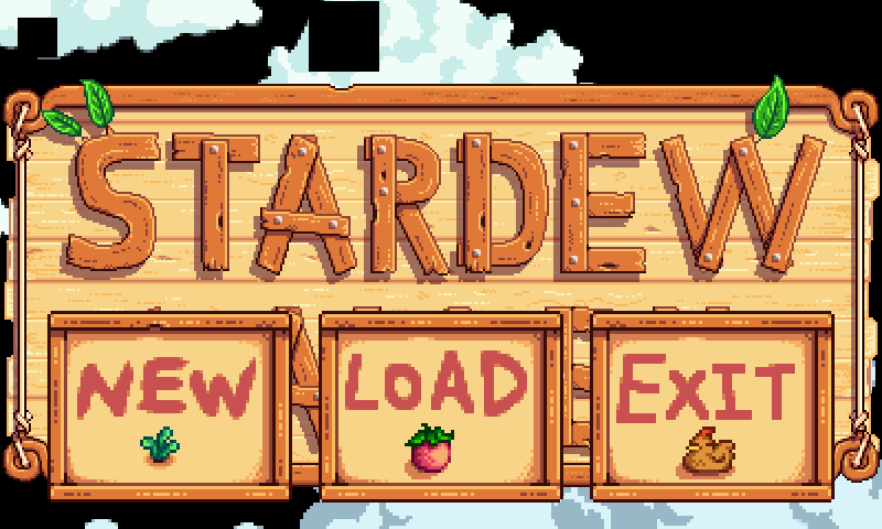 stardewvalley01.png