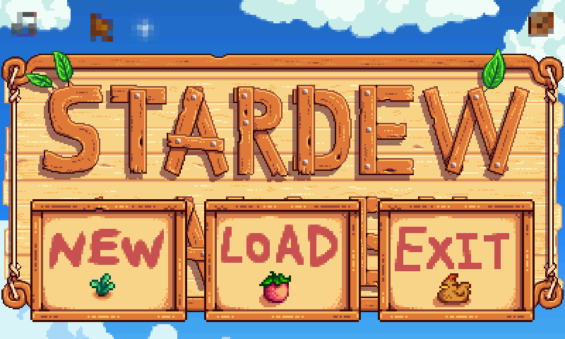 stardewvalley02.png