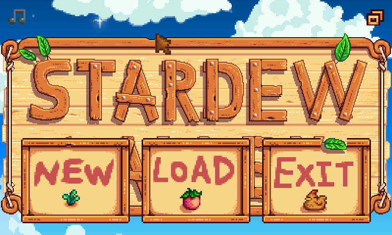 stardewvalley04.png