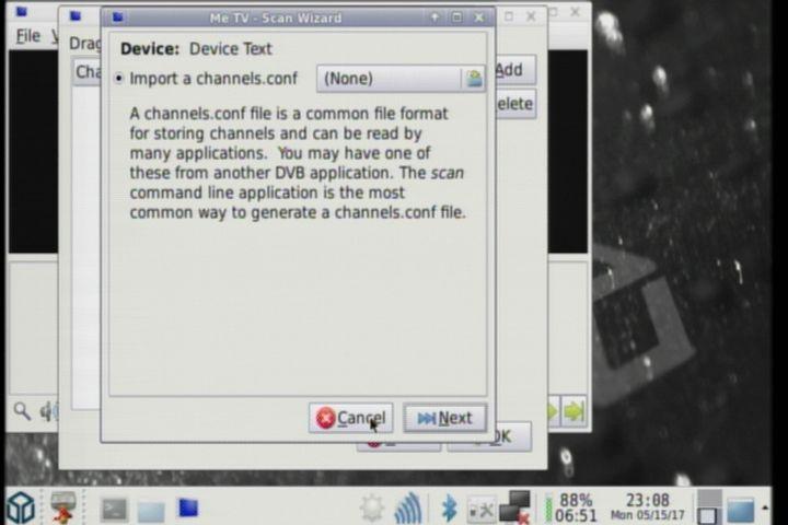 TextDevice.jpg