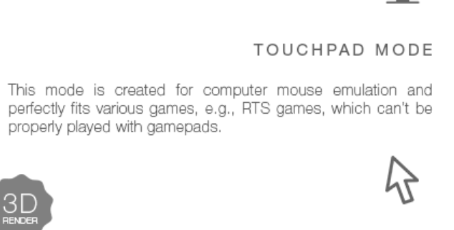 touchpadpgs.png
