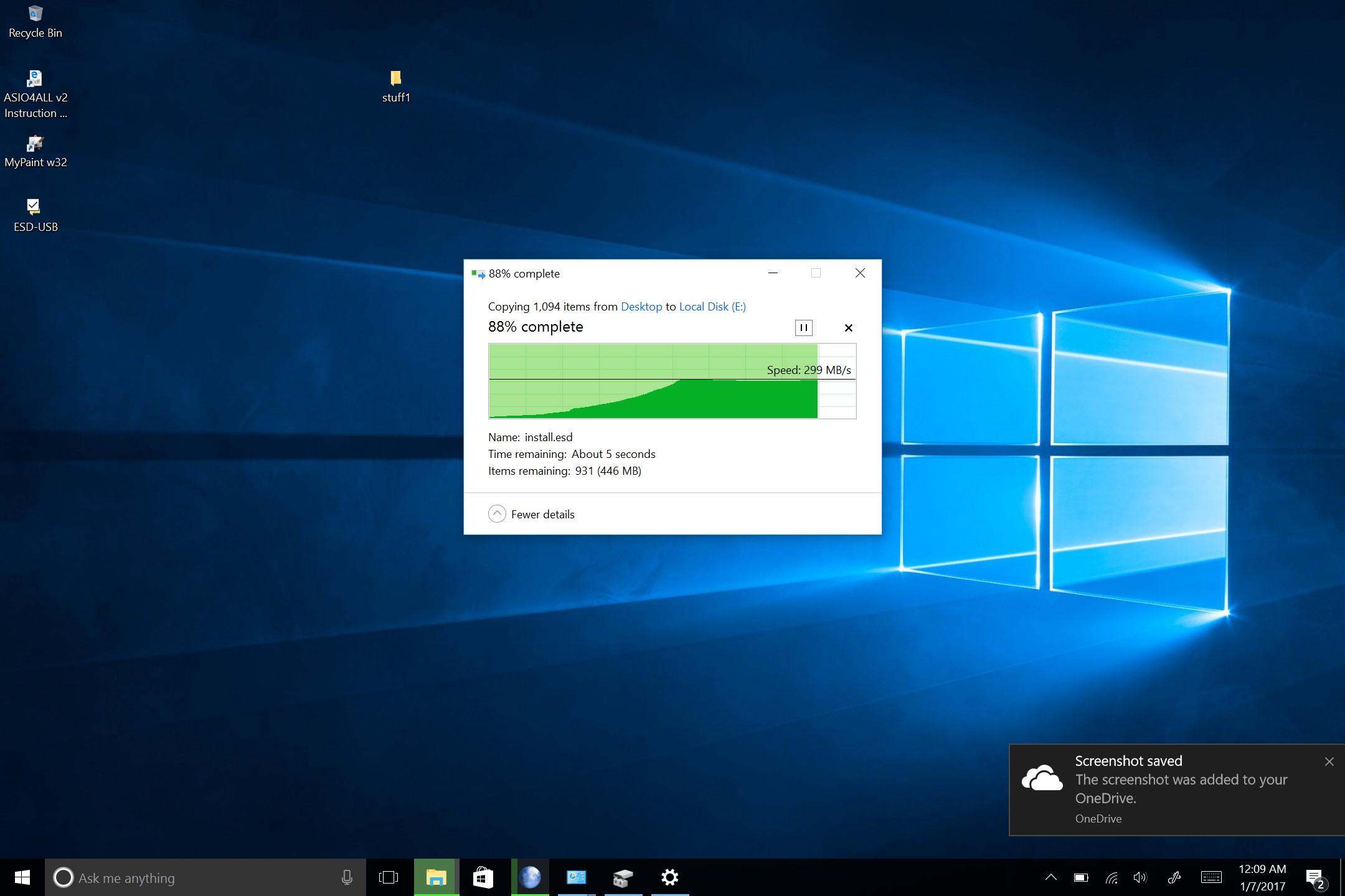 Windows_Image.png