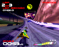 Wipeout.png